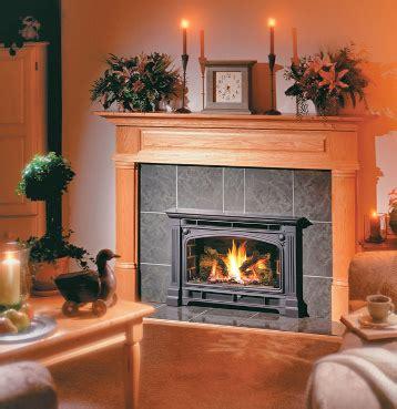 wood burning fireplaces fireplace installation