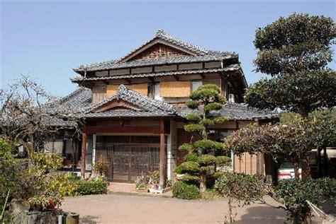 Maison Typique Japonaise by Maison Typique Japonaise Du Japon Et Des Fleurs
