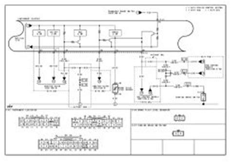 repair guides instrument cluster 2003 instrument cluster wiring diagram a autozone repair guides instrument cluster 2003 instrument cluster wiring diagram e autozone