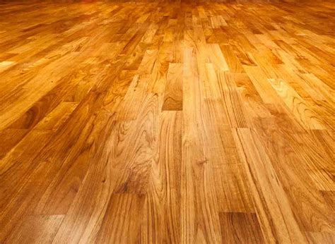 Las Flooring by Las Cruces Interior Offering Design Remodeling