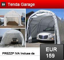 tende garage tende garage tende deposito copertura tende di barche