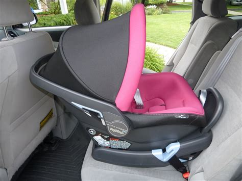 perego cars carseatblog the most trusted source for car seat reviews