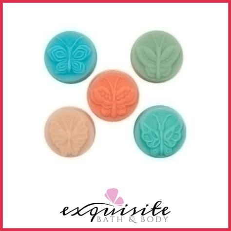 soap molds archives exquisite bath body butterfly 5 guest soap mold exquisite bath body