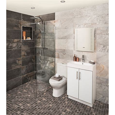 wickes bathrooms tiles cork floor tiles bathroom wickes gurus floor