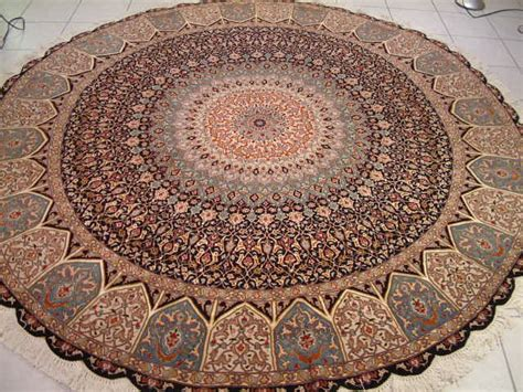 pictures of rugs 1000 images about iranian carpets and rugs on