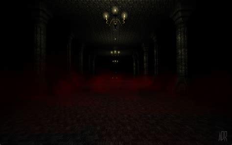 dark bedroom columns room image a daughter s rescue mod for amnesia