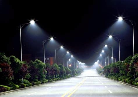 iluminacion watts l 225 mparas leds alumbrado p 250 blico uso rudo 32 watts