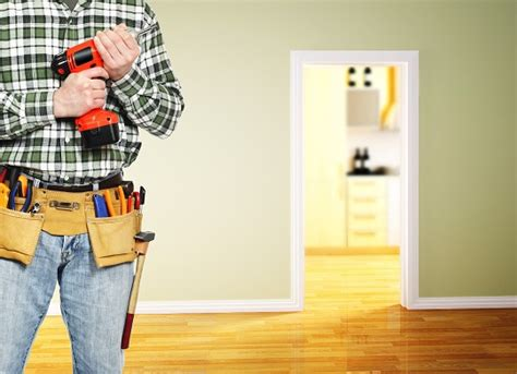 handyman certifications handyman seva call