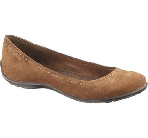 Are Ballet Flats Comfortable by Some More Info About Comfortable Ballet Flats For Walking