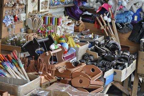 Handcraft Market - handcraft market 28 images handcraft outdoor stock