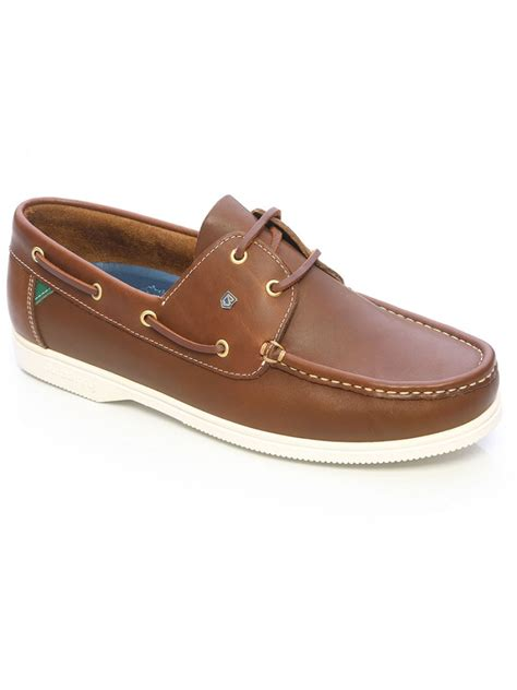 deck sneakers dubarry deck shoes admirals