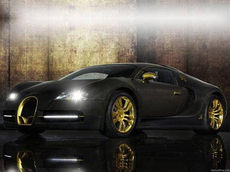 bugatti wheels gold mansory bugatti veyron linea vincero doro picture 01 of