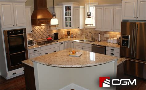 Kitchen Countertops Richmond Va by Search For