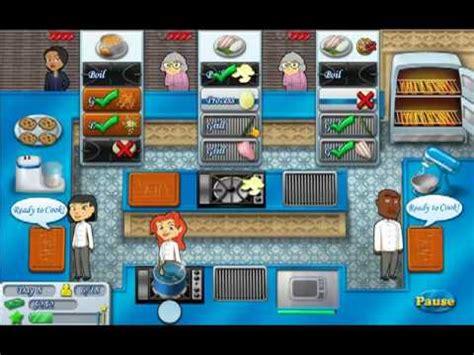 Like Kitchen Brigade Kitchen Brigade Master Chef Day 7 9