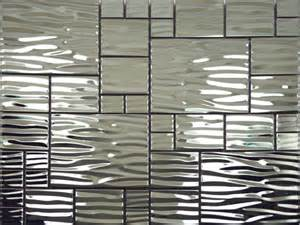 steel wall panels stainless kitchen tile backsplash pictures unique ideas