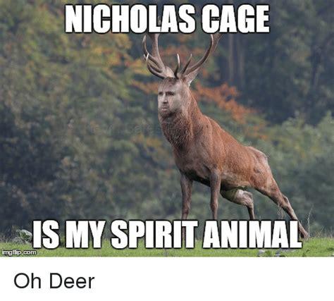 Oh Deer Meme - oh deer meme 28 images oh deer by eiazua meme center
