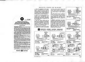 dayton electric motor capacitor wiring diagram get free image about wiring diagram
