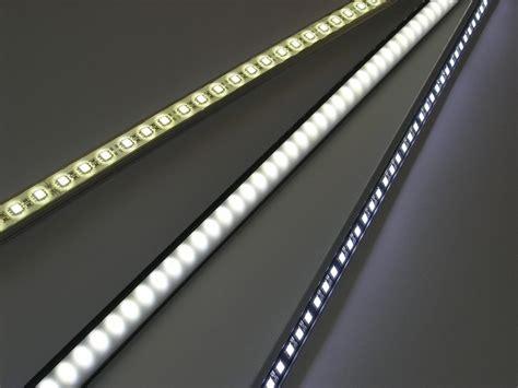 wendt werkstatt systeme led leisten stripes beleuchtung