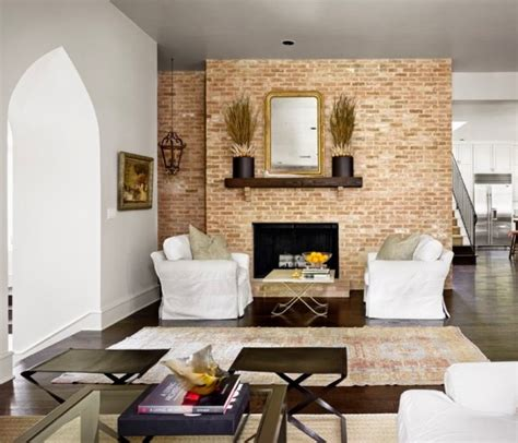 how to use floors to brighten your dull home