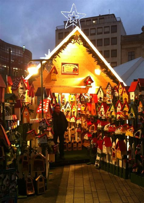 decorations from germany 10 tips for the german markets