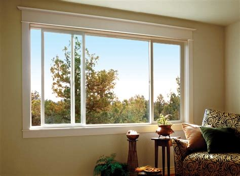 living room windows jeld wen premium vinyl windows transitional living room houston by renaissance windows