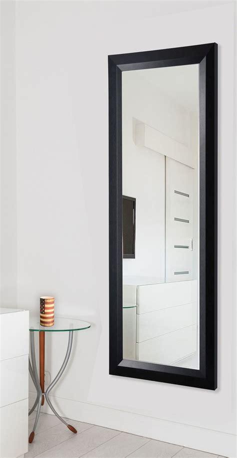 black mirror length 1000 ideas about slanted ceiling closet on pinterest