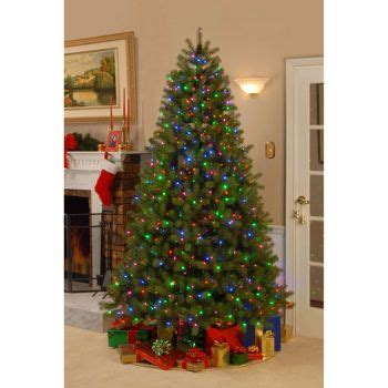 costco real trees costco 7 5 feel real richmond spruce artificial pre lit tree