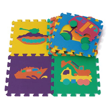 tappeto per bambini in gomma tappeti bambini gomma pavimentazione antitrauma