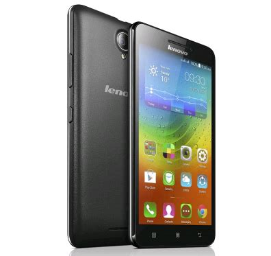 themes lenovo a5000 lenovo a5000 price in pakistan full specifications reviews