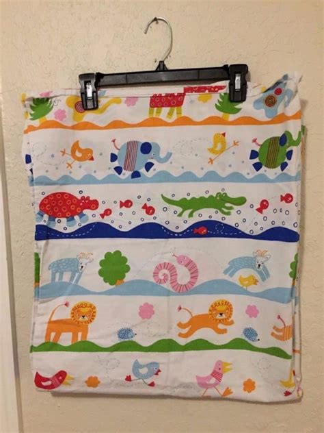 Ikea Toddler Bedding Sets Ikea Toddler Bed For Sale Classifieds