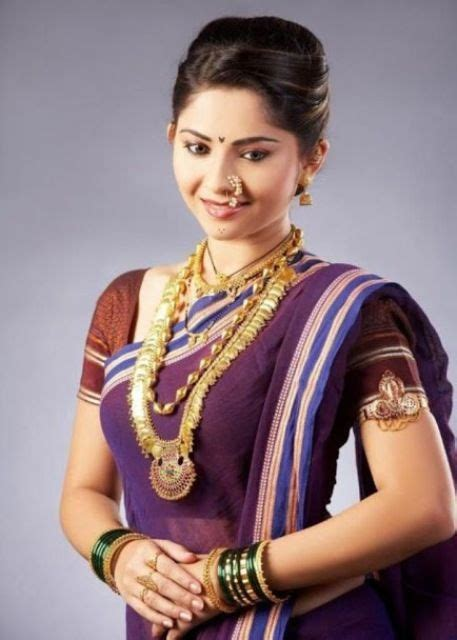 most beautiful actress in marathi film industry the 11 best marathivideos images on pinterest movie