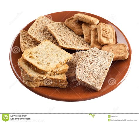 a z carbohydrates whole grain carbohydrates royalty free stock photography