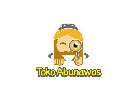 blog sribu 15 inspirasi desain logo toko online profil yosa chandra halaman 1 sribu