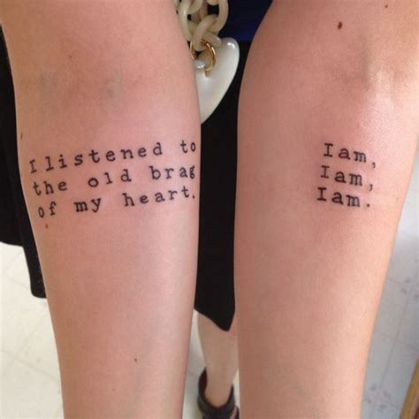 tattoo removal reading 113 best images about books on