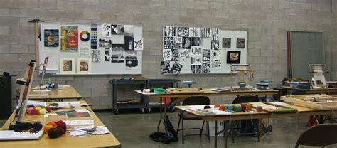 workshop layout principles workshops elizabeth buckley tapestry artist