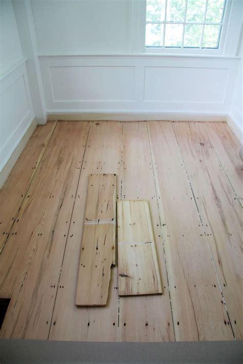 17 best ideas about pine flooring on pine