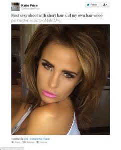 bedroom joys com katie price black hair extensions lash extensions uk