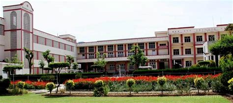 Mba Colleges In Ludhiana by Guru Nanak Khalsa College For Ludhiana Courses