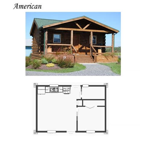 all american log home crockett log homes plans kits unique custom homes or log cabins in upstate new york all