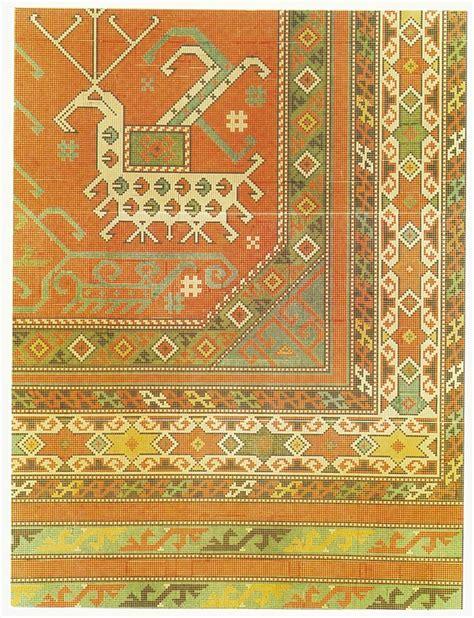 teppiche türkis 45 besten kelim stitch bilder auf teppiche