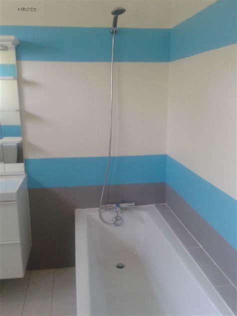 peindre une baignoire en acrylique peindre une baignoire en fonte maille affordable cool
