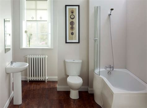 Affordable Bathroom Remodel Ideas | cheap bathroom renovations decobizz com