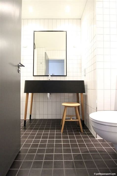 ace hotel bathroom 97 best images about ace hotel on pinterest