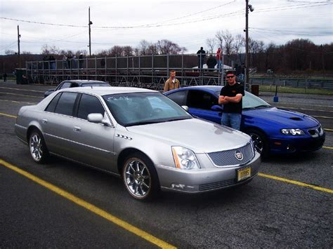 download car manuals 2008 cadillac dts electronic throttle control cadillac dts 2007 bluetooth download