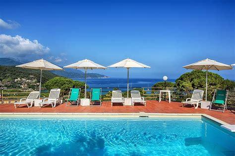hotel casa rosa hotel casa rosa portoferraio isola d elba