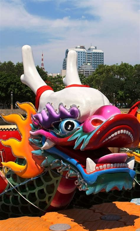 dragon boat festival kaohsiung 73 best dragon boat festival images on pinterest dragon