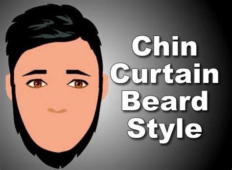 beard curtain chin curtain beard nrtradiant com