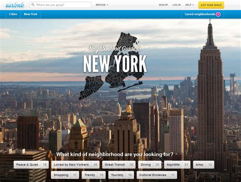 airbnb new york city three quarters of nyc airbnb listings are illegal
