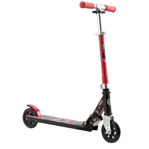 design your dream scooter the meaning and symbolism of the word 171 scooter 187