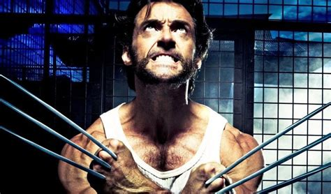 wolverine 3 actor hugh jackman will be the next james new casting calls on marvel s quot wolverine 3 quot in la
